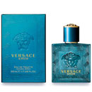 Versace Aftershave And Fragrance For Men