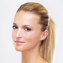 Creating a Sleek Ponytail with Loreal Professionnel