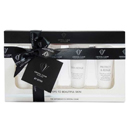 Crystal Clear Skincare Gifts And Offers