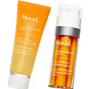 Exfoliation And Vitamin C Are Meant To Be!