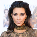 How To Get Brows Like Kim K