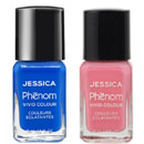 Jessica Phenom Nail Polish Best Sellers