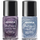 Jessica Phenom New Nail Polish Shades