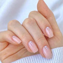 Nail Care Blogs