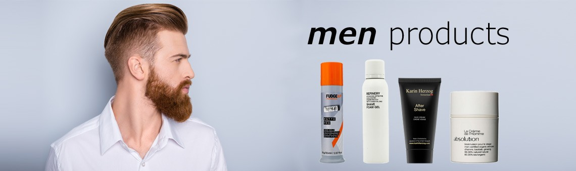 Men Products