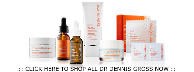 Click Here to Shop All Dr Dennis Gross Now