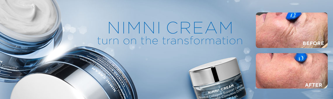 Nimni Face Cream