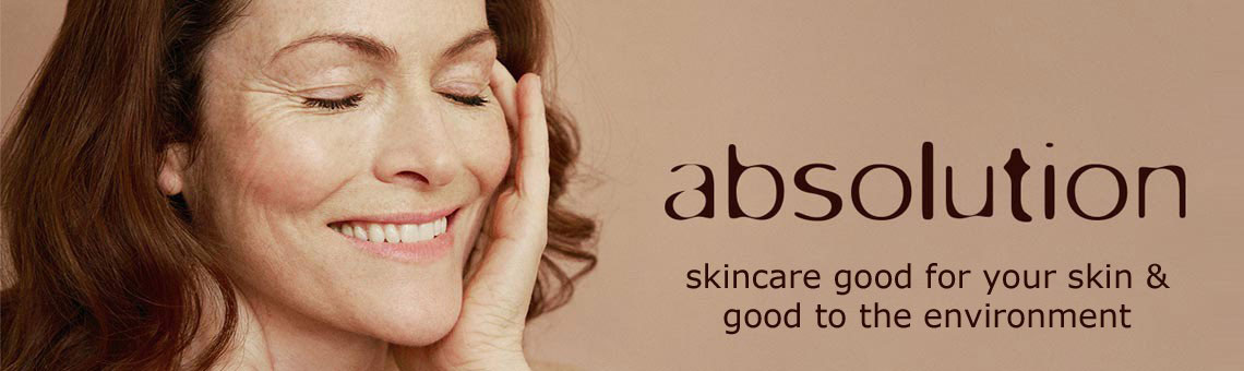 Makeup Tips With Absolution