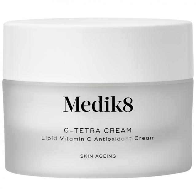 Medik8 C Tetra Cream 50ml