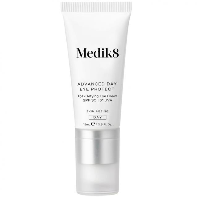 Medik8 Advanced Day Eye Protect Anti Ageing Eye Cream SPF30 15ml
