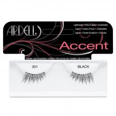 Ardell Lash Accents 301