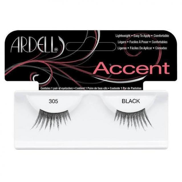 Ardell Lash Accents 305