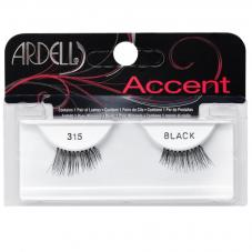 Ardell Lash Accents 315