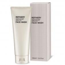 The Refinery Face Wash 100ml