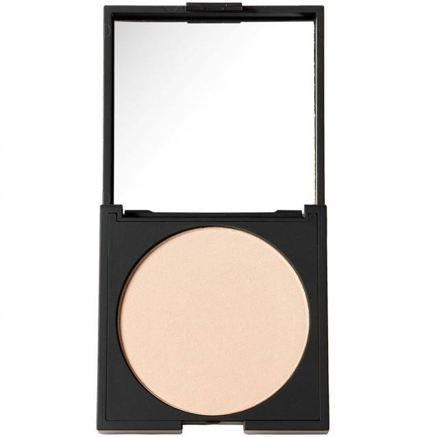 AmazingCosmetics Velvet Mineral Pressed Foundation Fair 10g