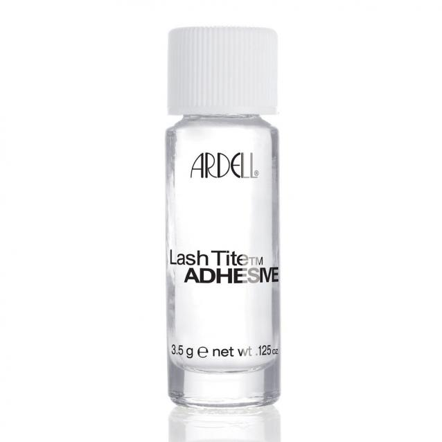 Ardell LashTite Adhesive Clear 3.5g