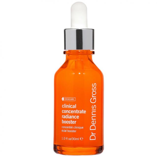 Dr Dennis Gross Clinical Concentrate Radiance Booster 30ml