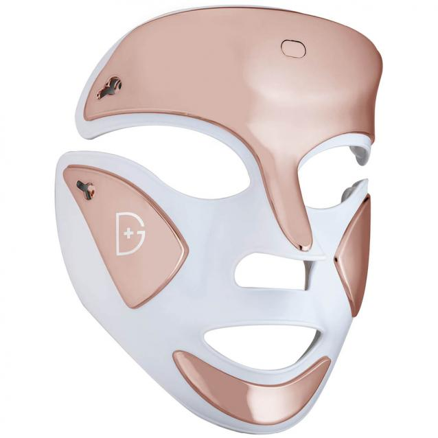 Dr Dennis Gross DRx SpectraLite Faceware Pro LED Mask