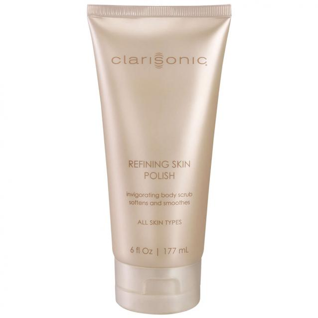 Clarisonic Skin Refining Polish 177ml