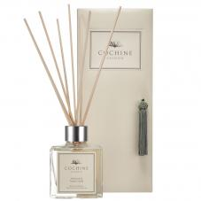 Cochine Vanille And Tabac Noir Diffuser 150ml