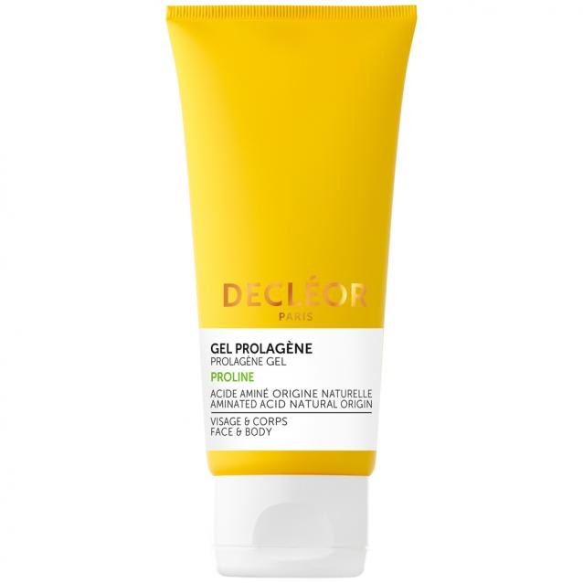 Decleor Prolagene Energising Gel 150ml
