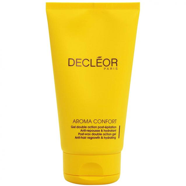 Decleor Post Wax Double Action Gel 125ml