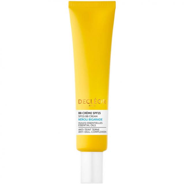 Decleor Neroli Bigarade BB Cream Medium 40ml