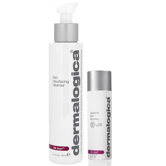 Dermalogica Ageing Skin Daily Duo