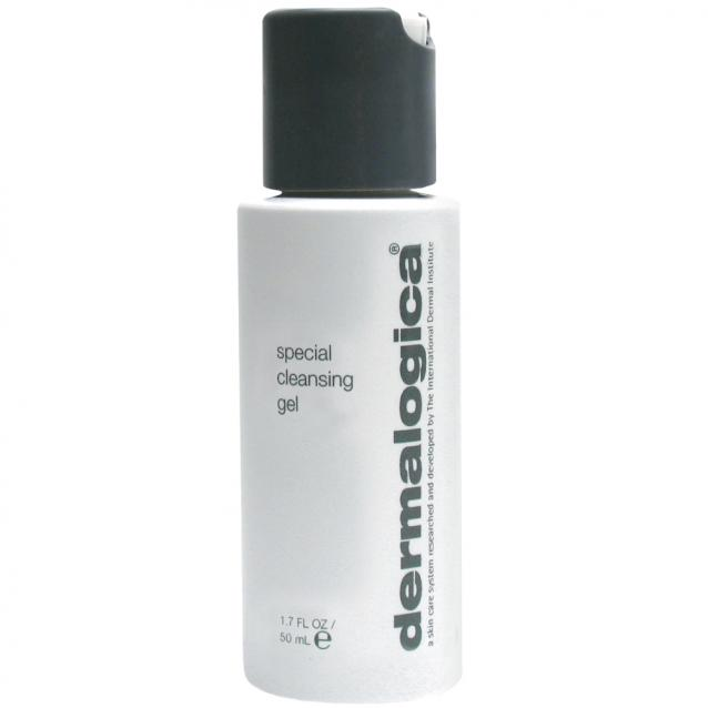 Dermalogica Special Cleansing Gel Travel Size 50ml