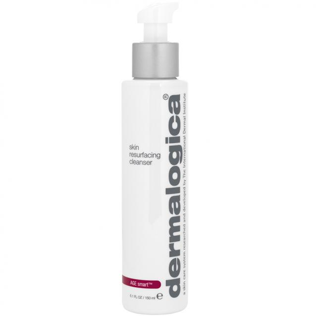 Dermalogica Skin Resurfacing Cleanser 150ml Pump
