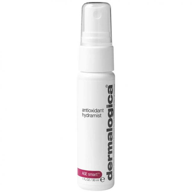 Dermalogica Antioxidant Hydramist Travel Size 30ml