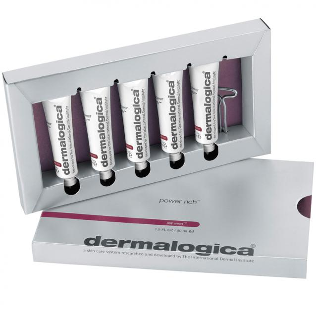 Dermalogica Power Rich Anti Ageing Face Cream
