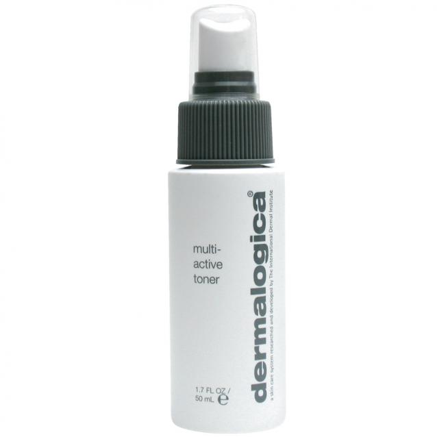 Dermalogica Multi Active Toner Travel Size 50ml