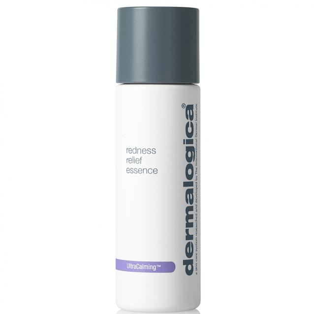 Dermalogica Ultracalming Redness Relief Essence Travel Size 50ml