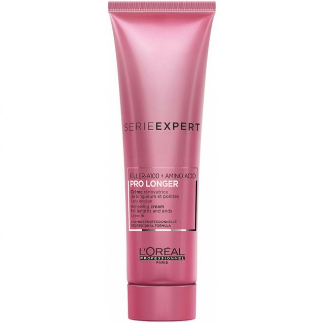 Loreal Professionnel Serie Expert Pro Longer Renewing Cream 150ml