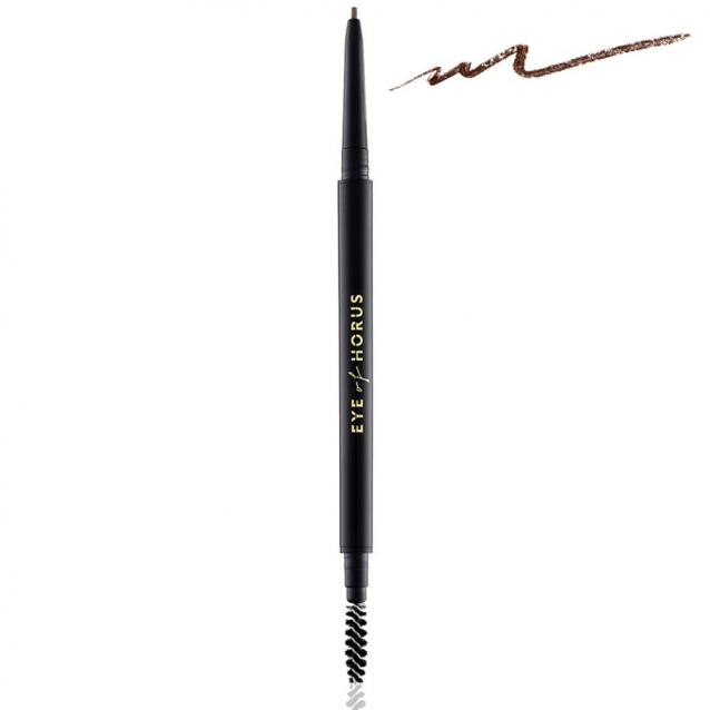 Eye Of Horus Brow Define Dynasty Medium Brown