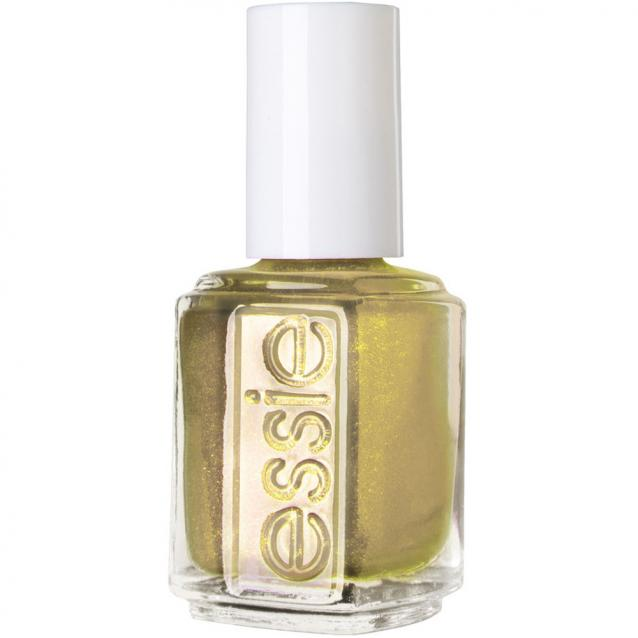 Essie Professional Shifting Power