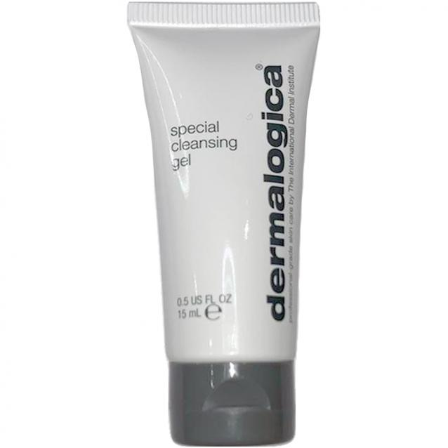 Dermalogica Special Cleansing Gel Trial Size 15ml