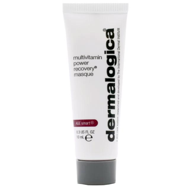 Dermalogica Multivitamin Power Recovery Masque Trial Size 10ml