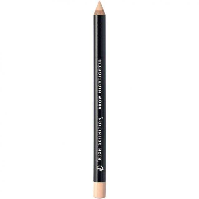 HD Brows Brow Highlighter Nude