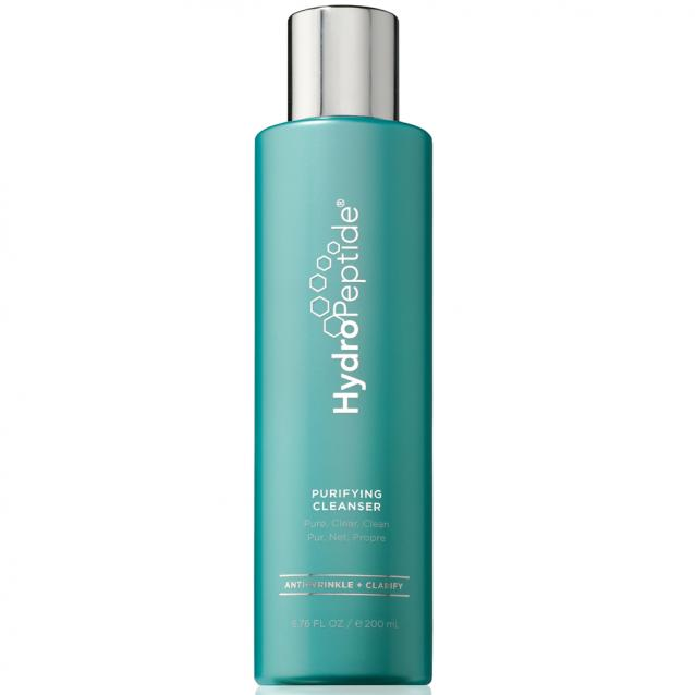 Hydropeptide Purifying Cleanser 200ml