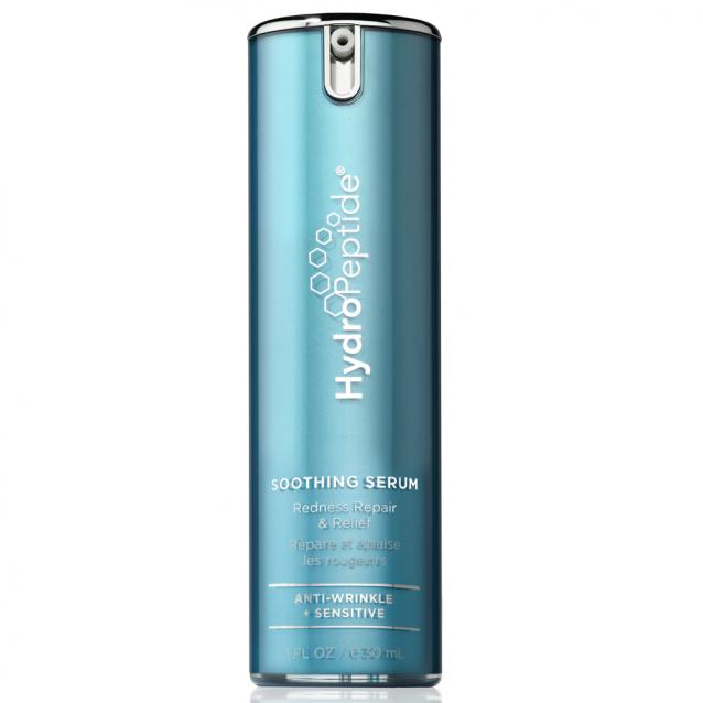 Hydropeptide Soothing Serum Redness Repair And Relief 30ml