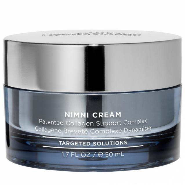 Hydropeptide Nimni Face Cream 50ml
