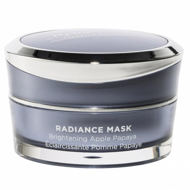 Hydropeptide Radiance Mask 15ml