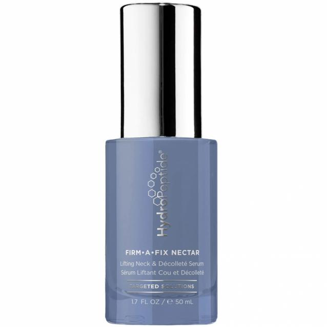 Hydropeptide Firm A Fix Nectar Lifting Neck And Decollete Serum 50ml