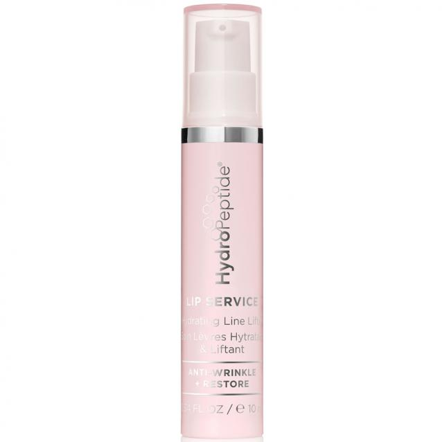 Hydropeptide Lip Service 10ml