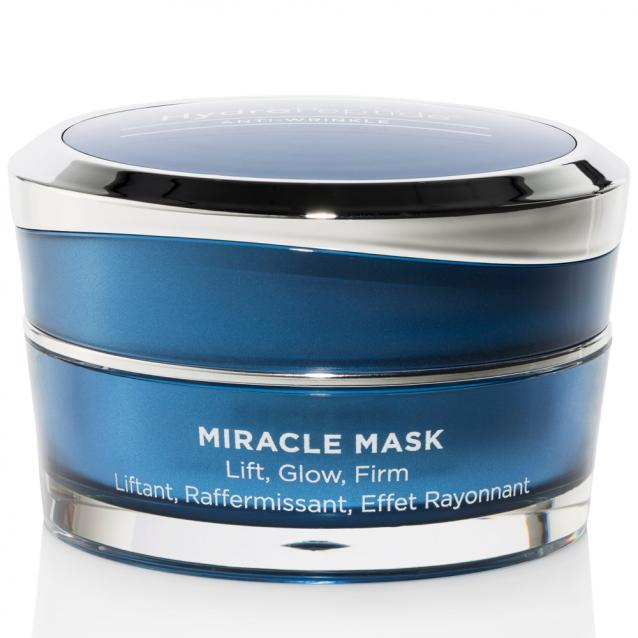 Hydropeptide Miracle Mask 15ml
