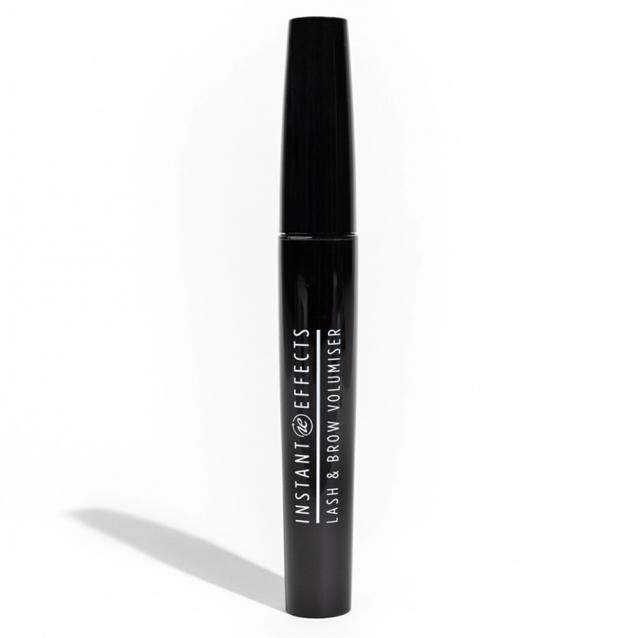 Instant Effects Lash And Brow Volumiser 7ml