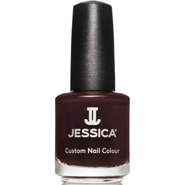 Jessica Midnight Mist