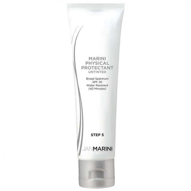 Jan Marini Physical Protectant Untinted SPF30 57g